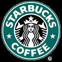 Starbucks Starbucks And Globalization | RM.