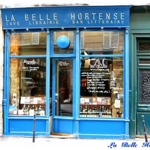La_belle_hortense_paris_3